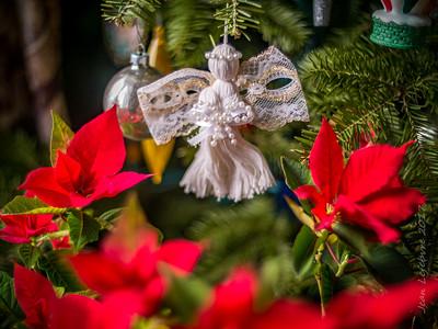 20171224-Christmas_Timmins-042of042