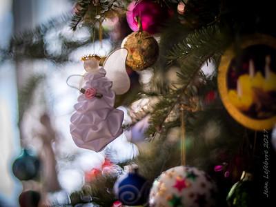 20171224-Christmas_Timmins-045of045-HDR