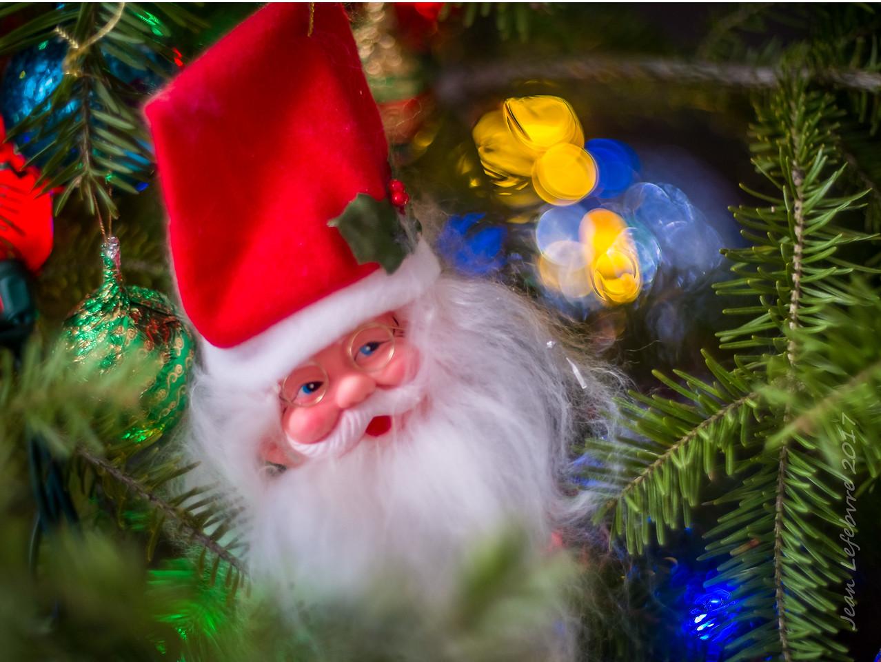 20171224-Christmas_Timmins-070of070-HDR