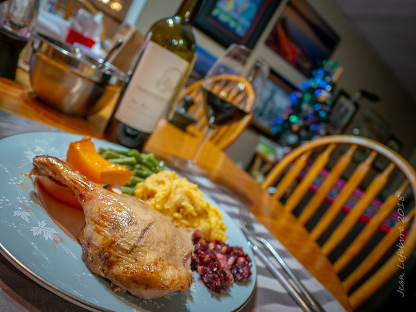 20181208-ChristmasDinner-014of014-HDR