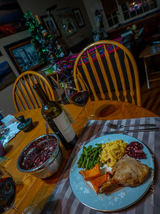 20181208-ChristmasDinner-028of028-HDR