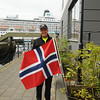 Tom in Alesund Norway