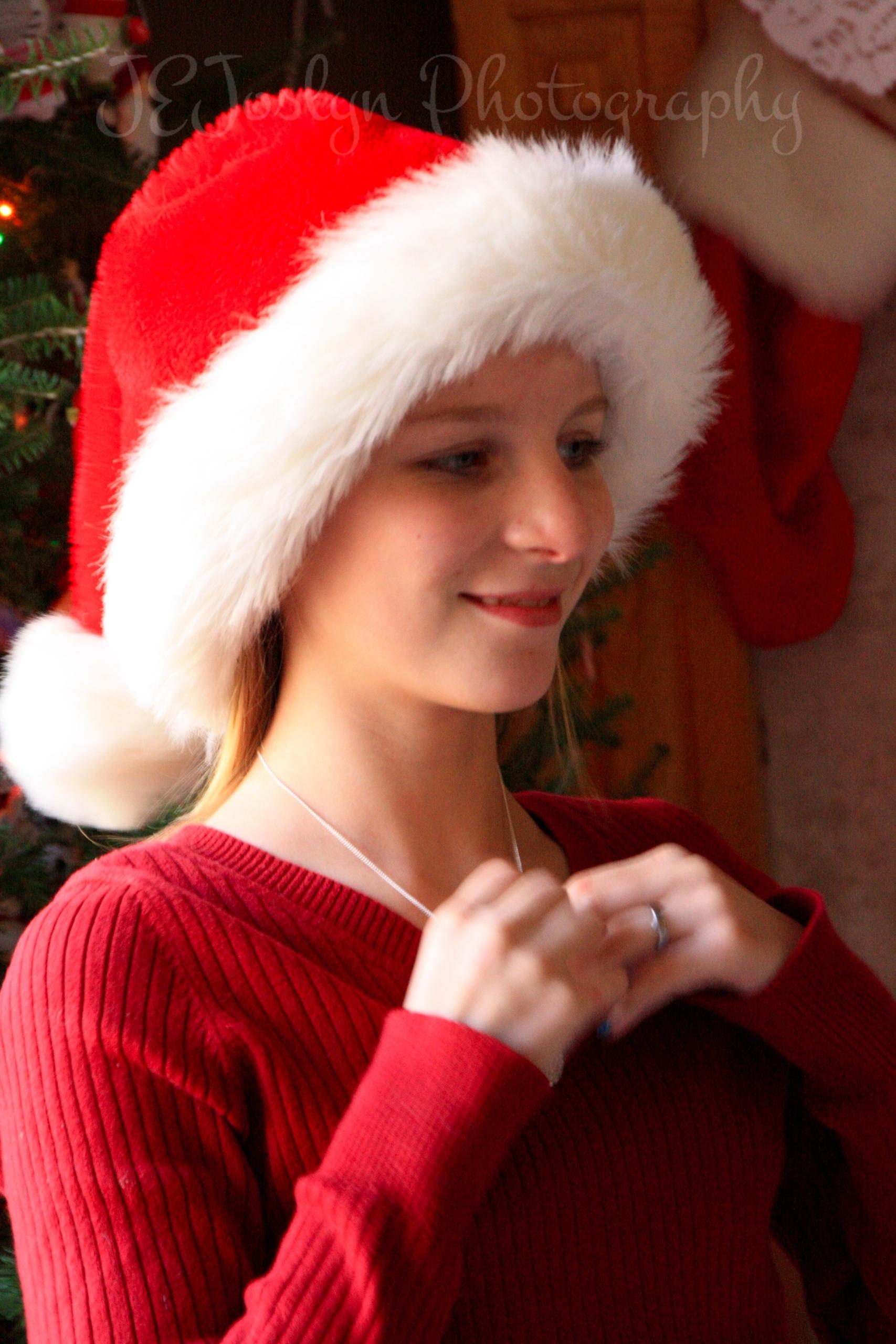 Christmas at Matts 12-2011  -  GD-1