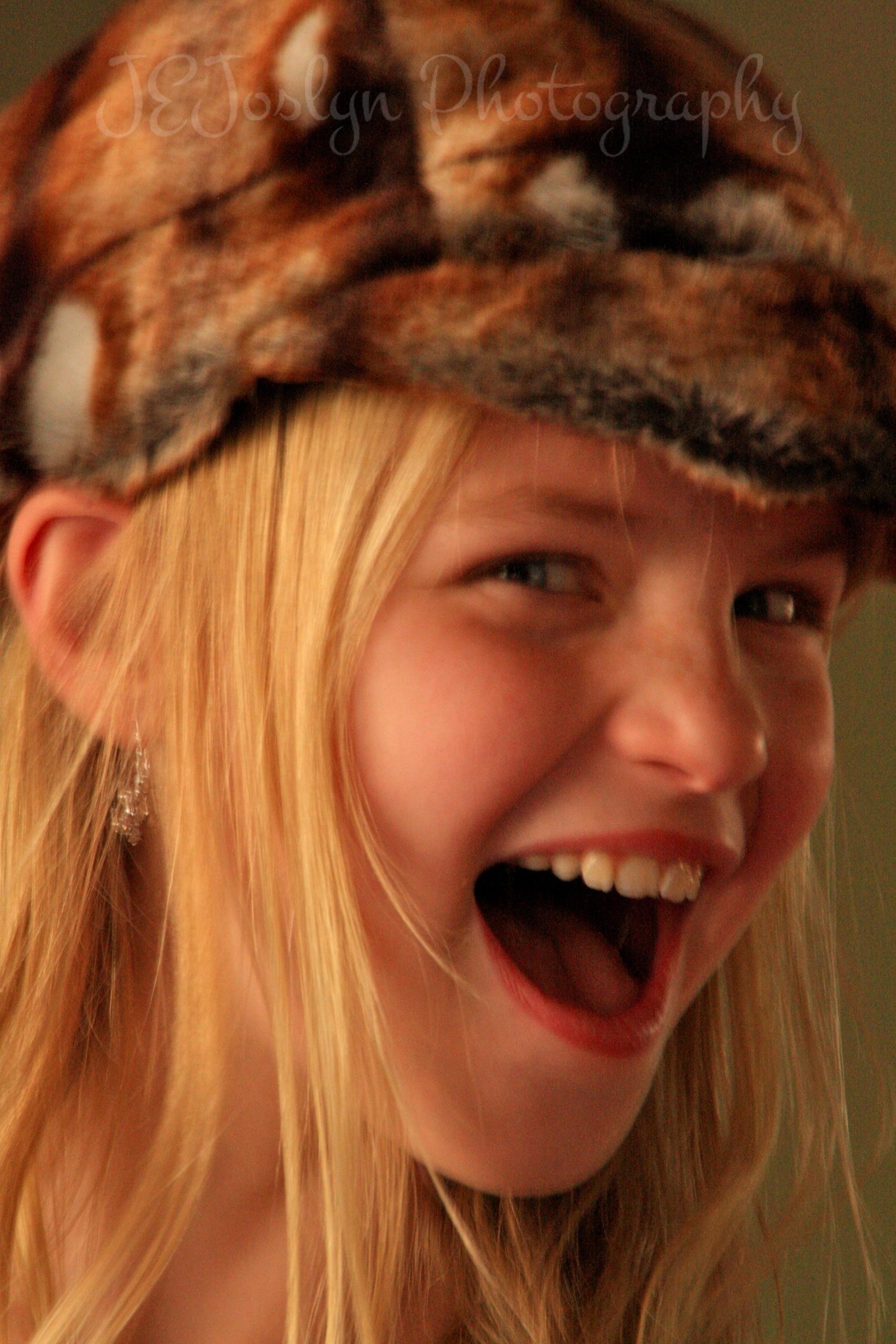 Christmas at Matts 12-2011  -  GD-2