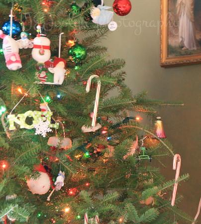 Christmas-2011