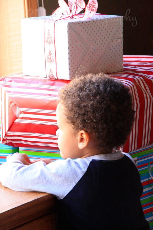 Christmas at Matts 12-2011  -  GS-1