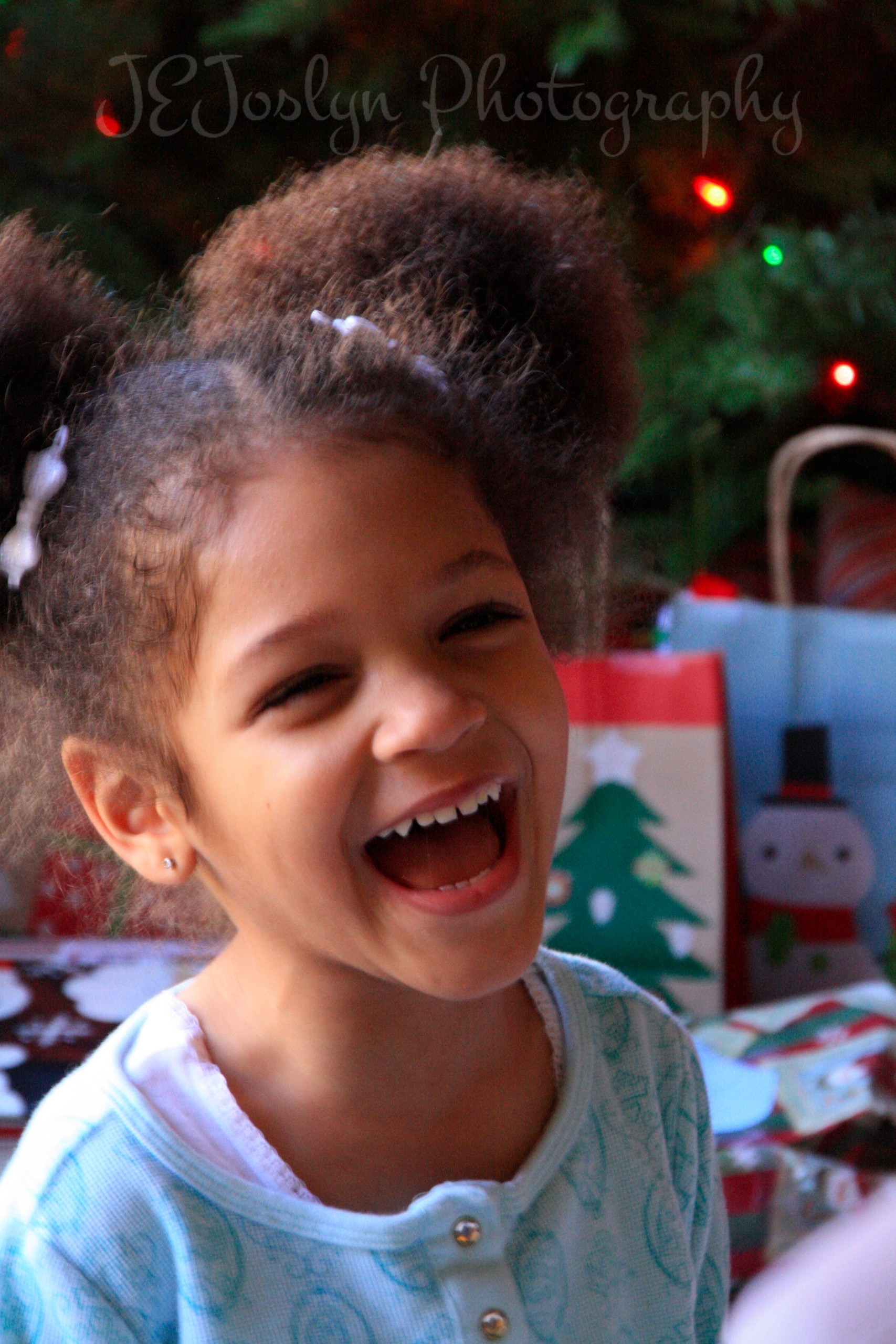 Christmas at Matts 12-2011  -  GD-4