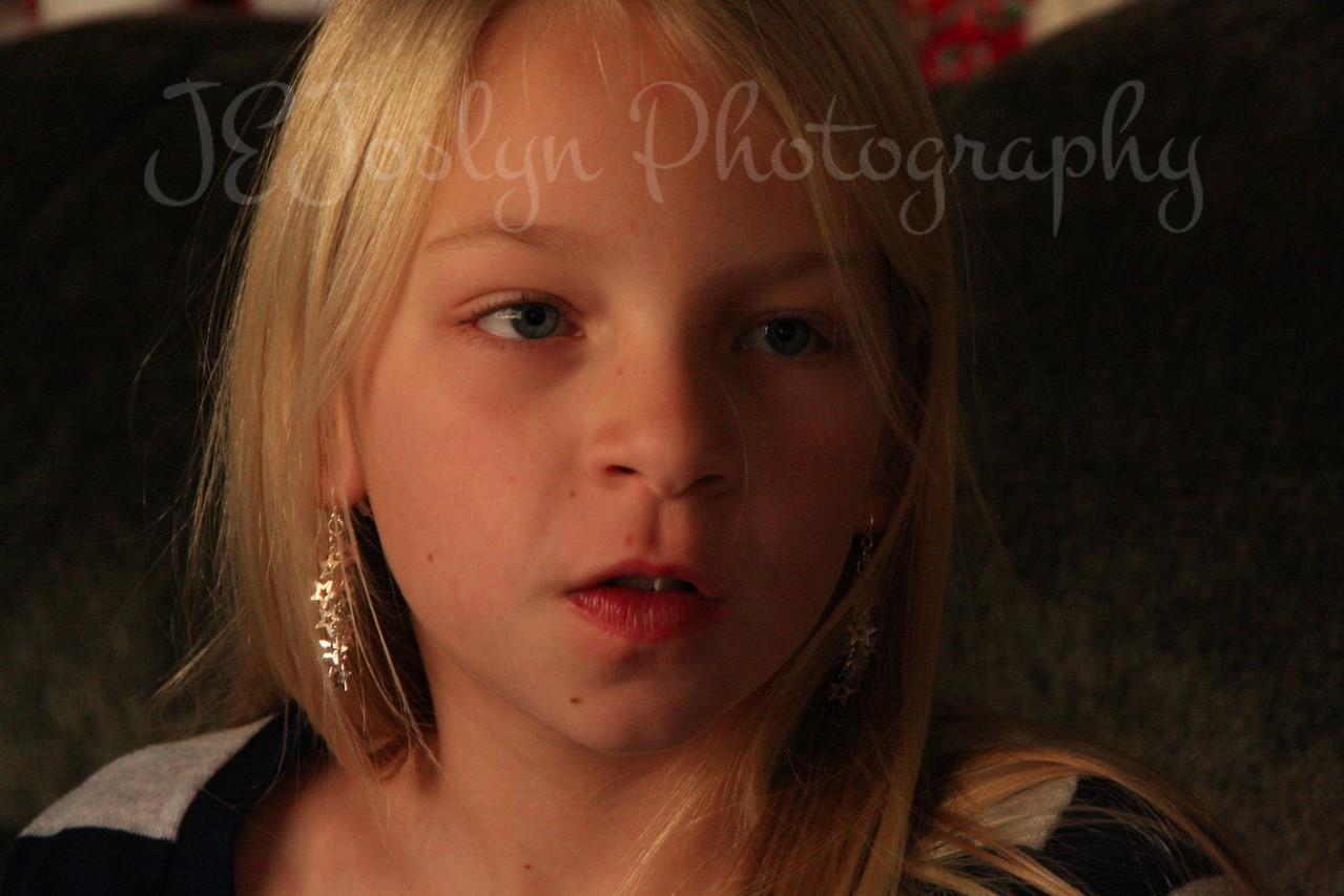 Christmas at Matts 12-2011    -  GD-3