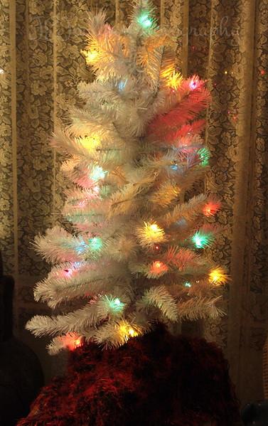 Christmas-2012