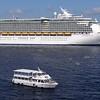 Cruise Grand Cayman (2)