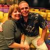 Christmas Cruise 2011 (30)