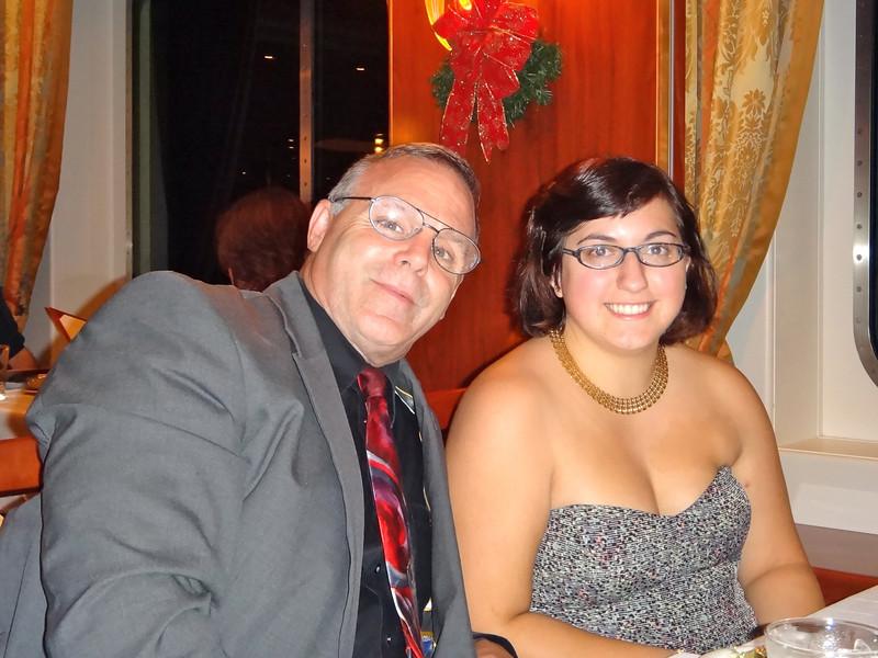 Christmas Cruise 2011 (9)