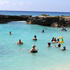 Cruise Grand Cayman (6)