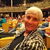 Christmas Cruise 2011 (31)