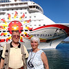 Christmas Cruise 2011 (15)