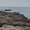 Cruise Grand Cayman (4)