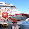 Christmas Cruise 2011 (13)