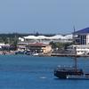 Cruise Grand Cayman