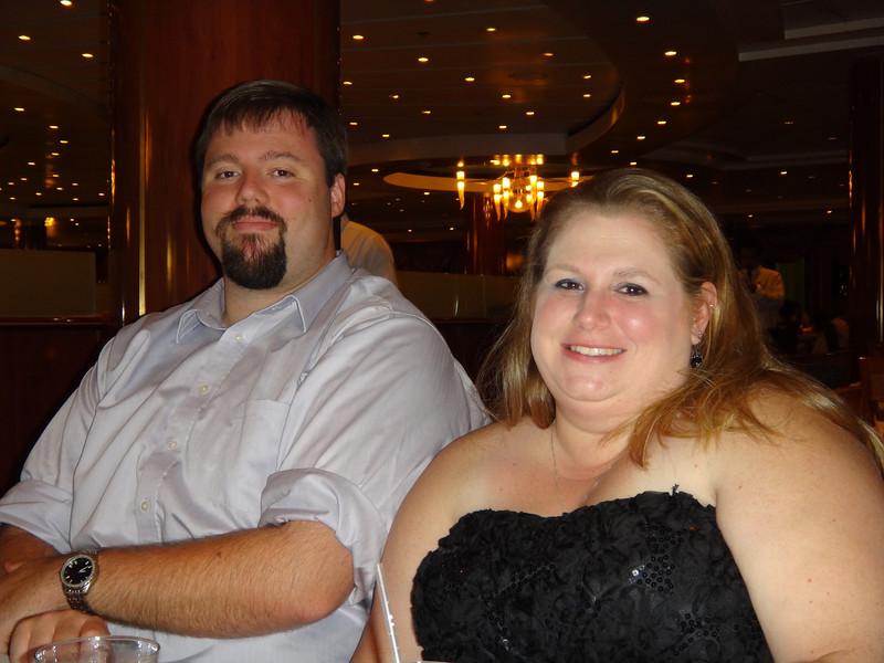 Christmas Cruise 2011 (8)