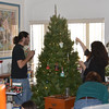 Christmas2012_09