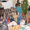 Christmas2012_10