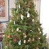Christmas2012_13