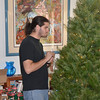 Christmas2012_06