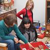 Christmas2012_14