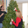 Christmas2012_07