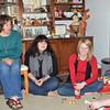 Christmas2012_02