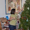 Christmas2012_11