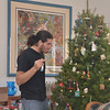 Christmas2012_12