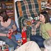 Christmas2012_08