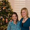 Mattie & Emily