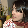 Christmas Eve_20091224_004