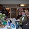 Christmas Eve_20091224_024