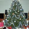 Christmas Eve_20091224_019