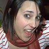 Christmas Eve_20091224_003