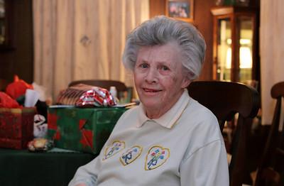 Christmas-NY-jlb-12-20-08-7096f