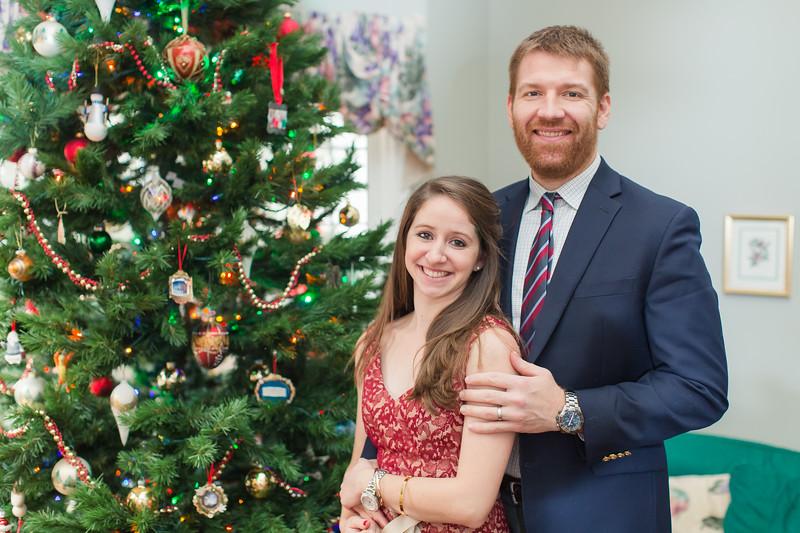 20171224-Jeff_Eliz_Isa_First_Christmas-004