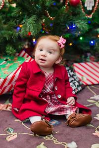 20171224-Jeff_Eliz_Isa_First_Christmas-030