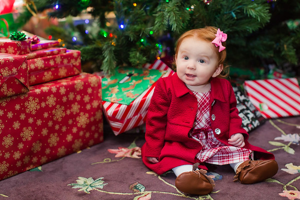20171224-Jeff_Eliz_Isa_First_Christmas-037