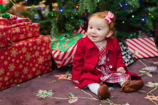20171224-Jeff_Eliz_Isa_First_Christmas-035-Edit