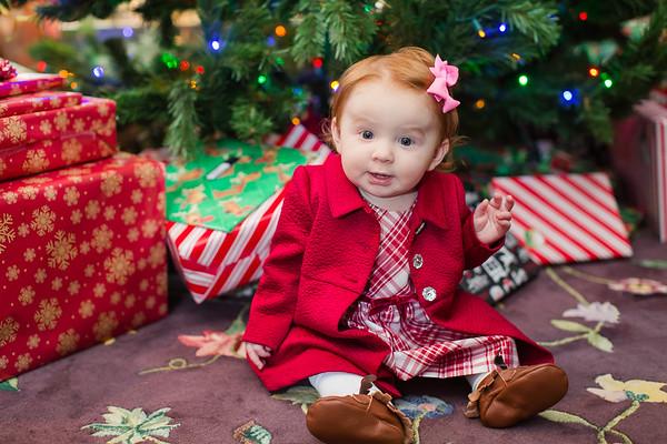 20171224-Jeff_Eliz_Isa_First_Christmas-026-Edit