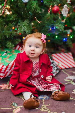 20171224-Jeff_Eliz_Isa_First_Christmas-022