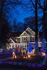 20171129-Schrad_House_Xmas-004