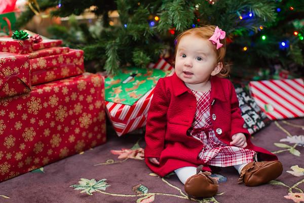 20171224-Jeff_Eliz_Isa_First_Christmas-036