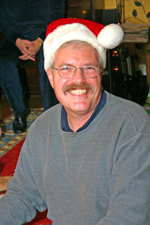 Christmas Pix 2004