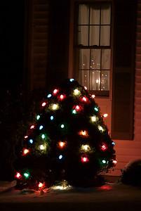 Christmas Eve-jlb-12-24-09-2625f