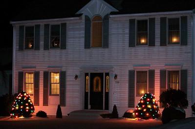 Christmas Eve-jlb-12-24-09-2619f